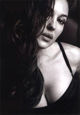 Monica Bellucci - 61
